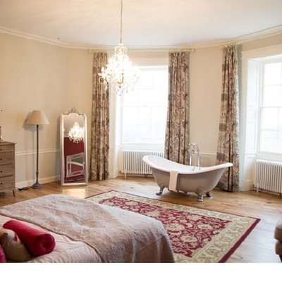 Bed And Breakfast Whimple Devon